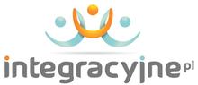 Logo_220_integracyjne
