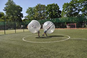 bubble-football2