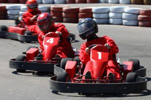 outdoor-karting-gdansk