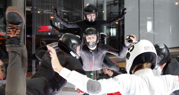 indoor-skydiving-warsaw