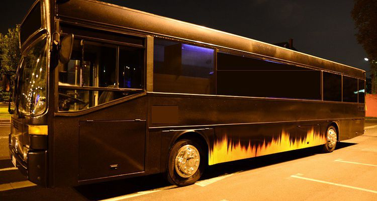 partybus-wroclaw