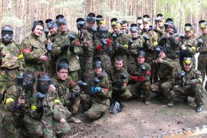 paintball-wroclaw