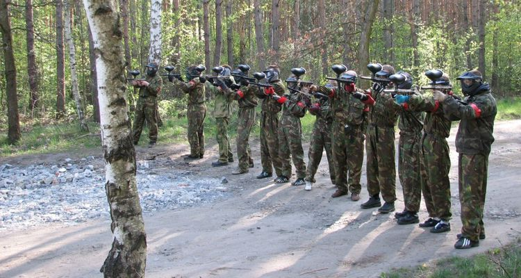 paintball-we-wroclawiu