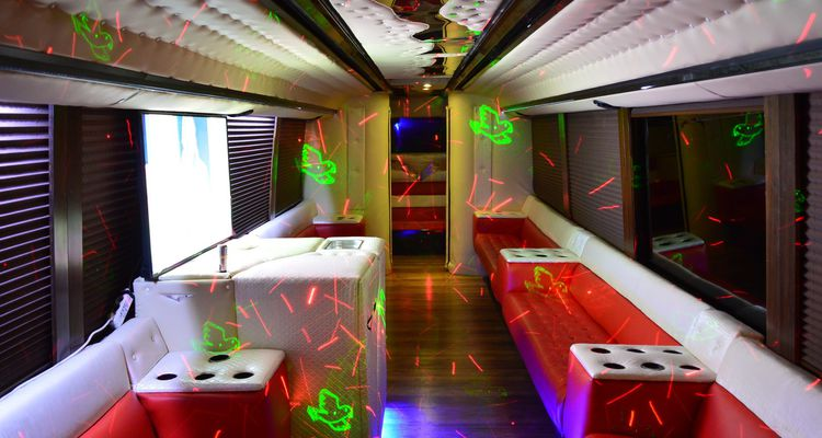 mega-party-bus-trojmiasto__5_